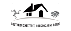 Southern Sheltered Housing Joint Board